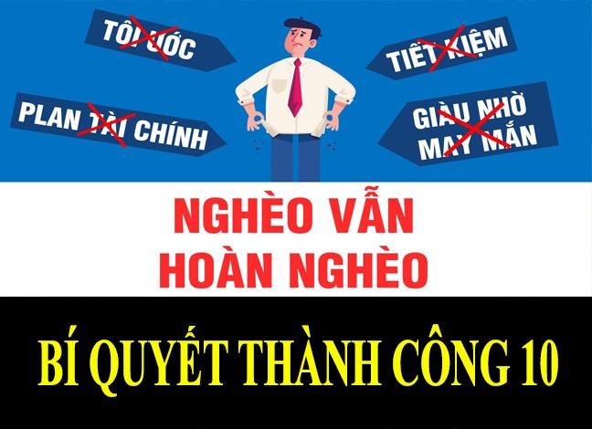 con-noi-nhung-dieu-nay-thi-ban-chac-chan-con-ngheo-bi-quyet-thanh-cong